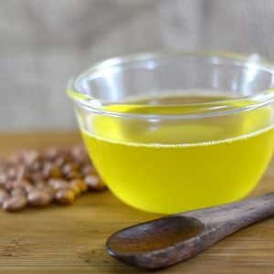buy groundnut oil online