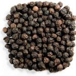 black-pepper-whole