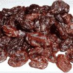 raisins-500×500