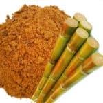 nattu-sakkarai-cane-sugar-organic