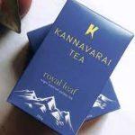 KANNAVARAI 2