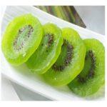 kashmiri-dried-kiwi-500×500