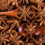 All-About-Star-Anise-Know-Your-Spice-Star-Anise-or-Chakra-Phool-Illicium-verum-500×500