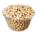 Dry-White-Peas-(Suka-Vatana)-500Gm_23