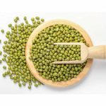 Green-Gram-Sprout