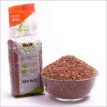 Organic-Red-Rice-500gms-