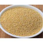 barnyard-millet-kuthiraivali-rice-500×500