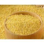 little-millet-samai-rice-500×500