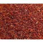 long-grain-red-rice-500×500
