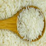 seeraga-samba-rice-500×500