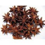 star-anise-500×500