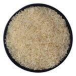 thooyamali-rice-500×500